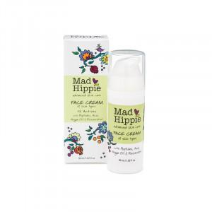 Mad Hippie | Face Cream, 30 ml