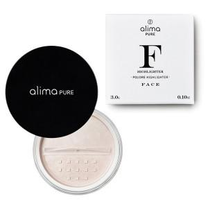 Alima Pure | Highlighter, 3 g