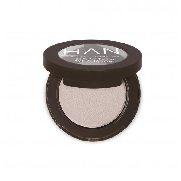 Han | Eye Shadow Cool Coconut 3 g.
