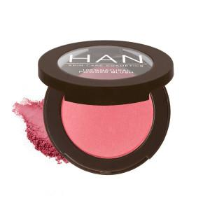 Han | Pressed Blush 4 g.