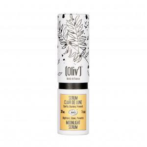 Oliv | Moonlight Serum 30 ml.