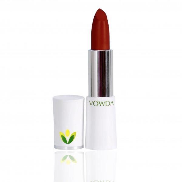Vowda | Sowat Rice Lipstick Pratumwadee 5 G