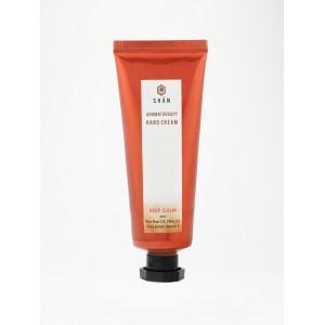 SHAN  Keep Calm Aromatherapy Hand Cream