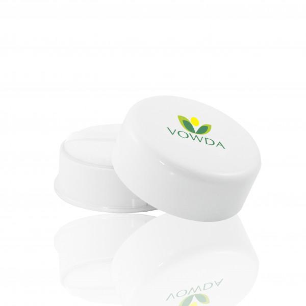 Vowda | Organic Loose Powder 20 g.