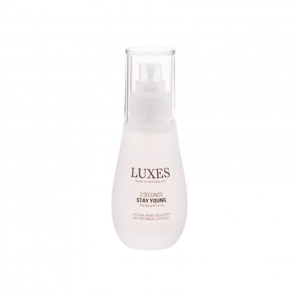 Luxes l 2 Seconds Stay young  50 ml.
