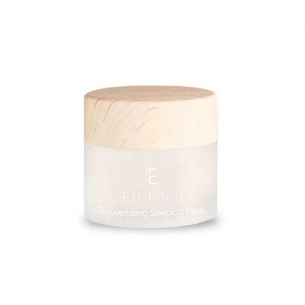 Eri Eden - Rejuvenating Sleeping Mask 7 ml.
