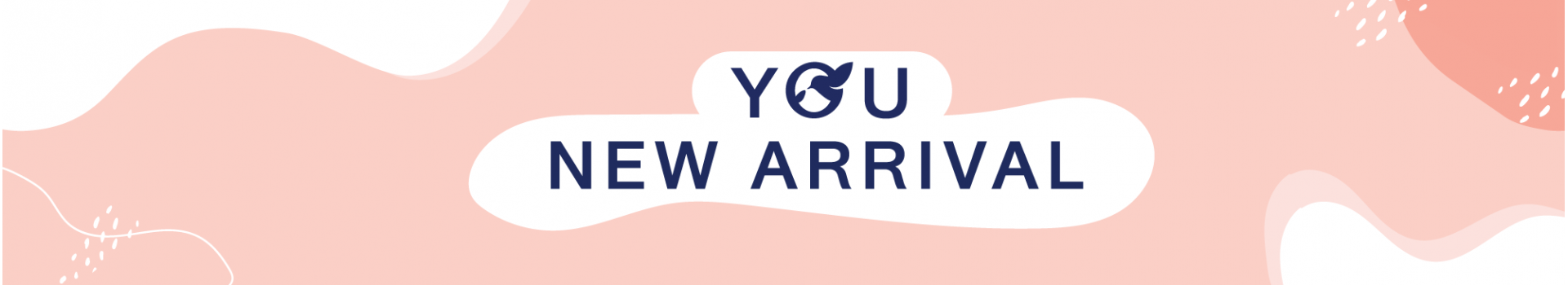 Special for YOU MEMBER