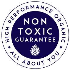 aau.co.th_LOGO-non-toxic