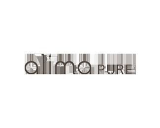 alima