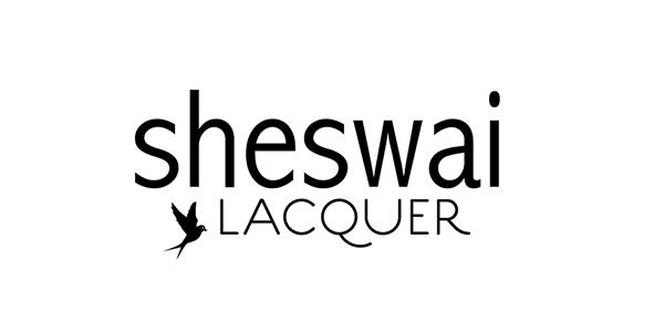 sheswei