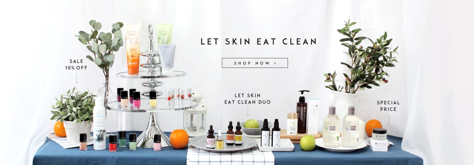 1583x554px_Let-skin-eat-clean-1
